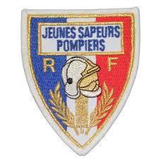 Association des jeunes sapeurs-pompiers de Villeurbanne-Cusset